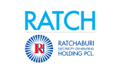 RATCH posts 1.259 billion baht profits in Q1/2016, rising 8% NNEG's revenue to be booked after commercial operation in June - RATCH